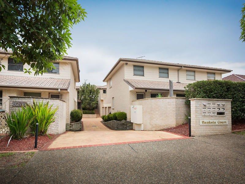 8/82-86 Banksia Avenue, Engadine, NSW 2233