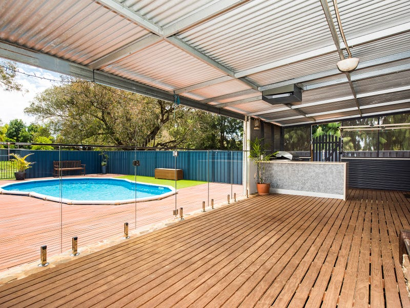 10 Popple Place, Muchea