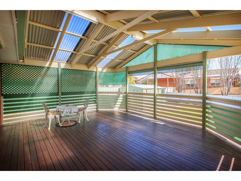 431 Schubach Street, East Albury, NSW 2640