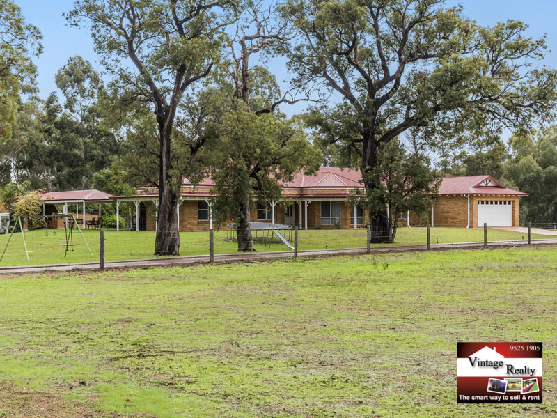 348 Soldiers Road, Cardup, WA 6122