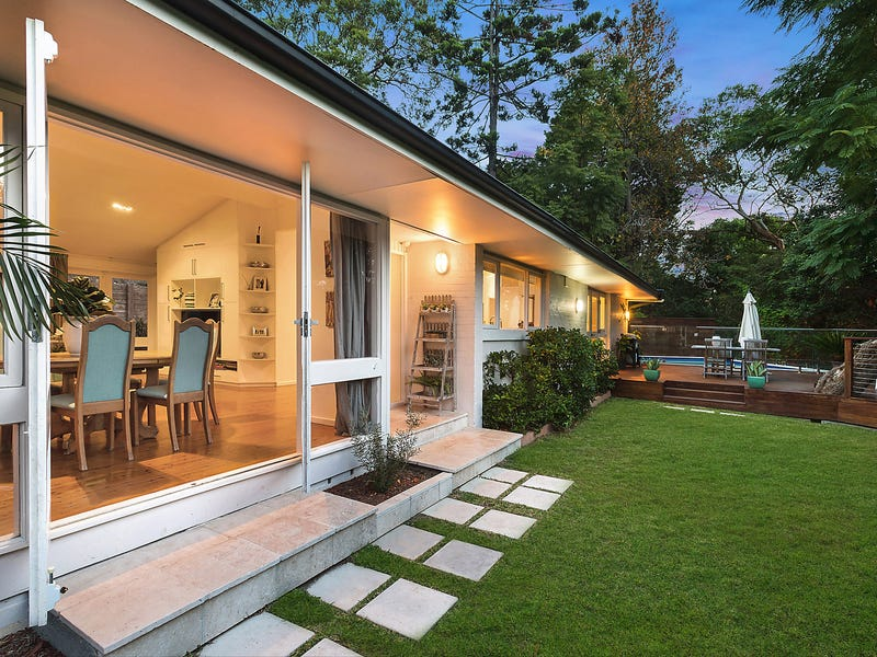 64 Hamilton Street, Riverview, NSW 2066