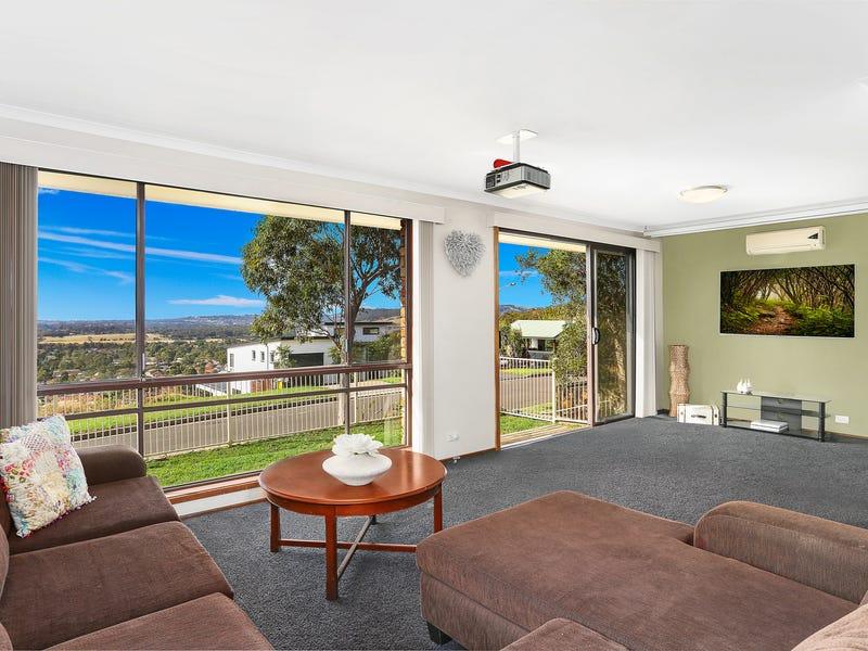 58 Scenic Crescent, Albion Park, NSW 2527