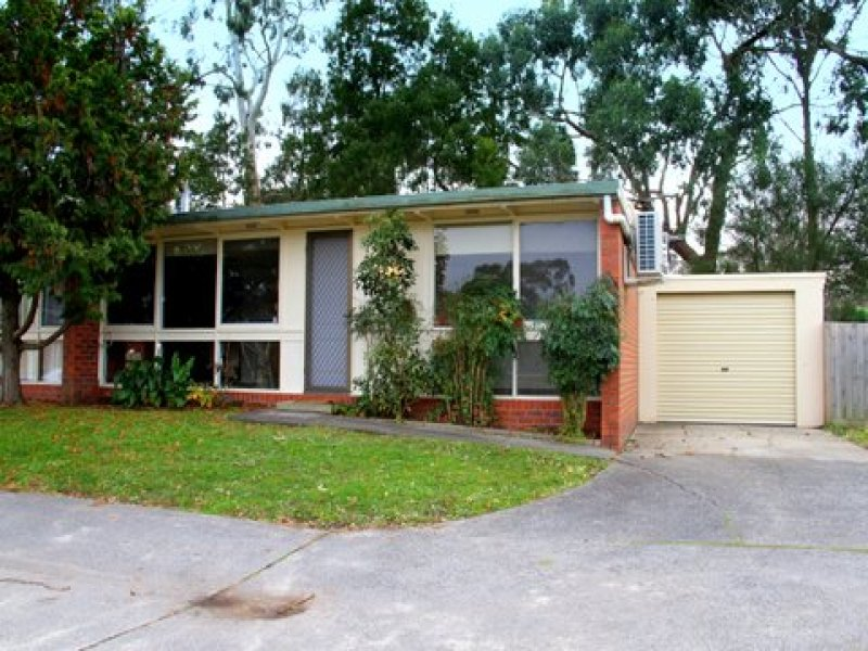 4/84 Hereford Road, Mount Evelyn, Vic 3796