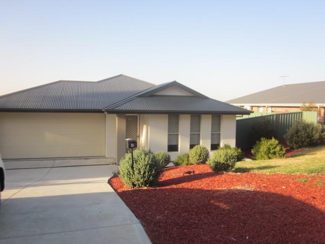 41 Matthew Road, Nairne, SA 5252