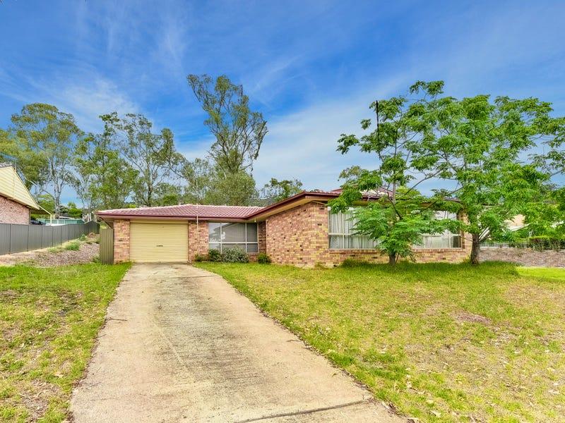 18 Myrtle Creek Avenue, Tahmoor, NSW 2573