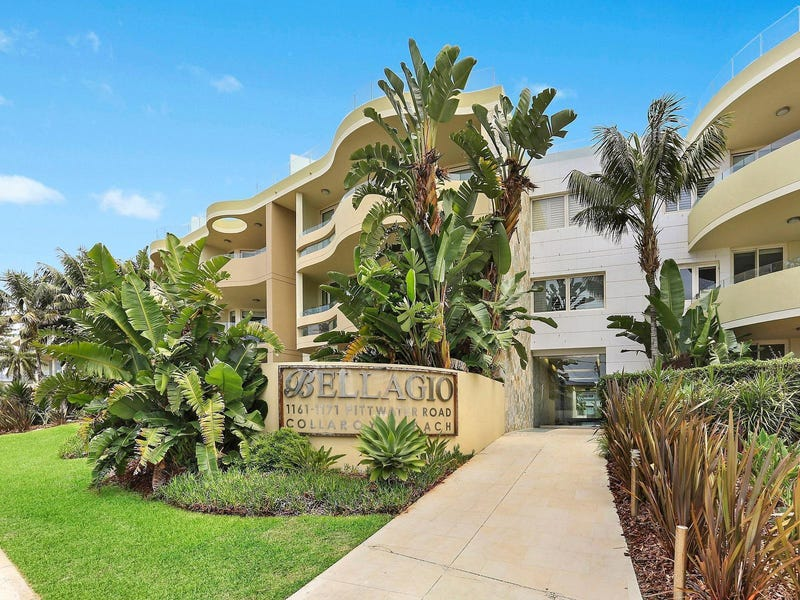 19/1161 Pittwater Road, Collaroy, NSW 2097