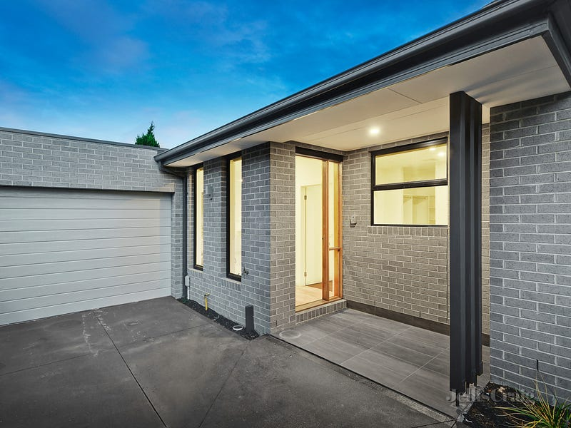 4/28 Westgate Street, Pascoe Vale South, Vic 3044