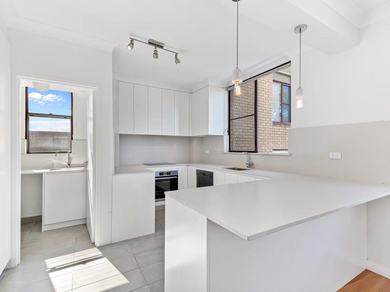 24/5-9 Bay Road, Russell Lea, NSW 2046