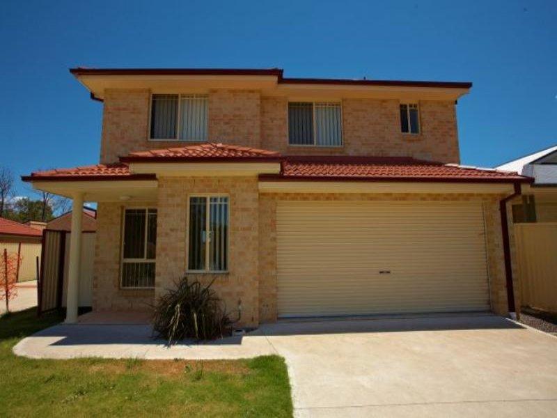 25-27 St  Albans  Rd, Schofields, NSW 2762