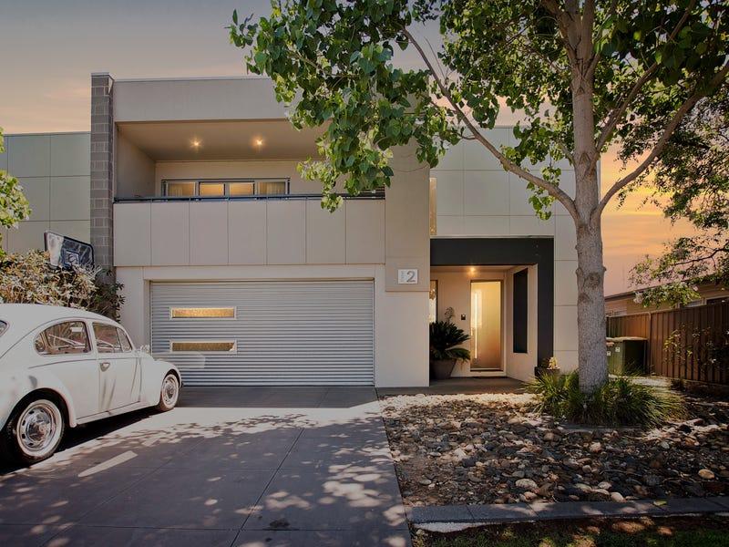 3/2-4 Maiden Street, Moama, NSW 2731
