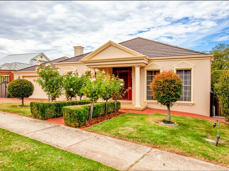 20 Jevington Drive, Wodonga, Vic 3690