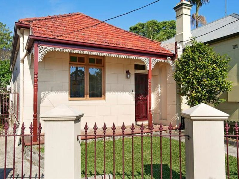 88 Riverside Crescent, Dulwich Hill, NSW 2203