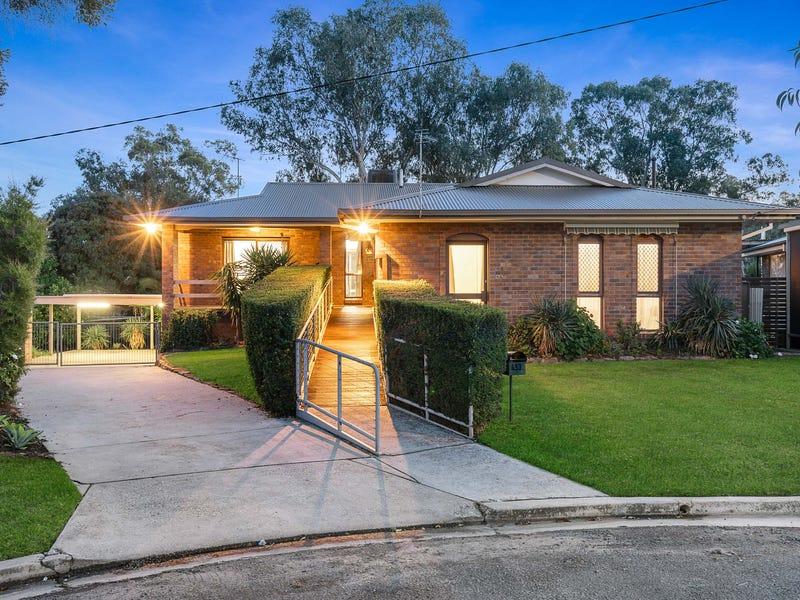453 Dale Crescent, Lavington, NSW 2641