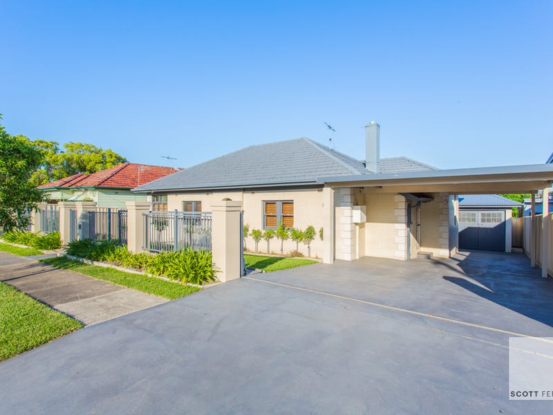 101 Barton Street, Mayfield, NSW 2304
