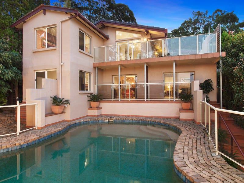 39 Lushington Street, East Gosford, NSW 2250