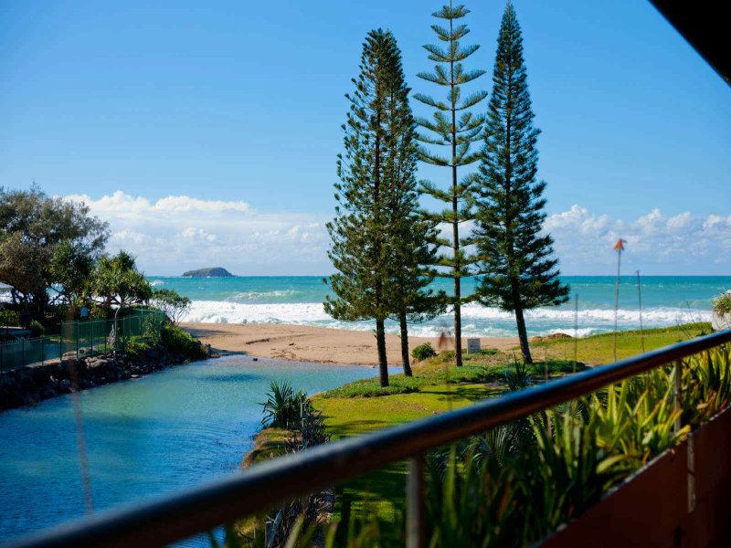 185/746 Pacific Hwy, Sapphire Beach, NSW 2450