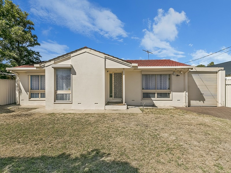 4  Neptune Road, Seaford, SA 5169