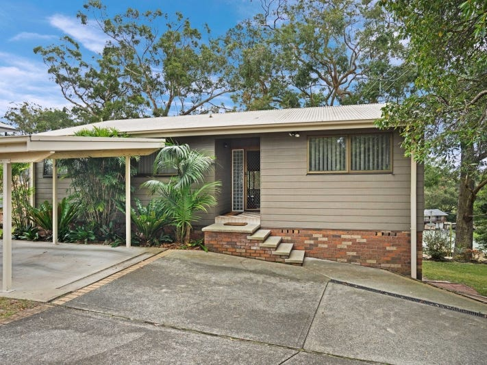 11 Robert Crescent, Lemon Tree Passage, NSW 2319