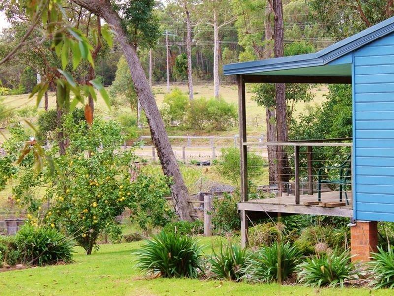 130 Bimbimbie Road, Bimbimbie, NSW 2536