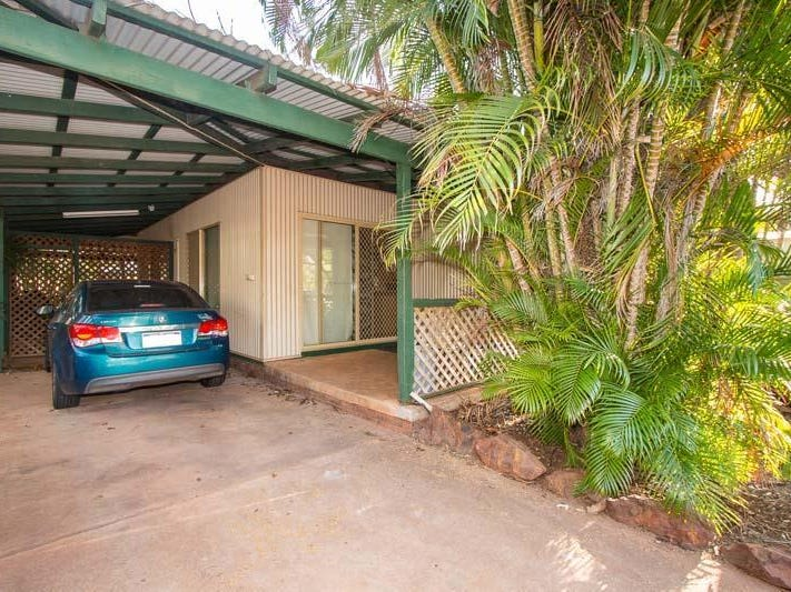 5B Chippindall Place, Cable Beach, WA 6726