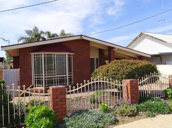 100 Iodide Street, Broken Hill, NSW 2880