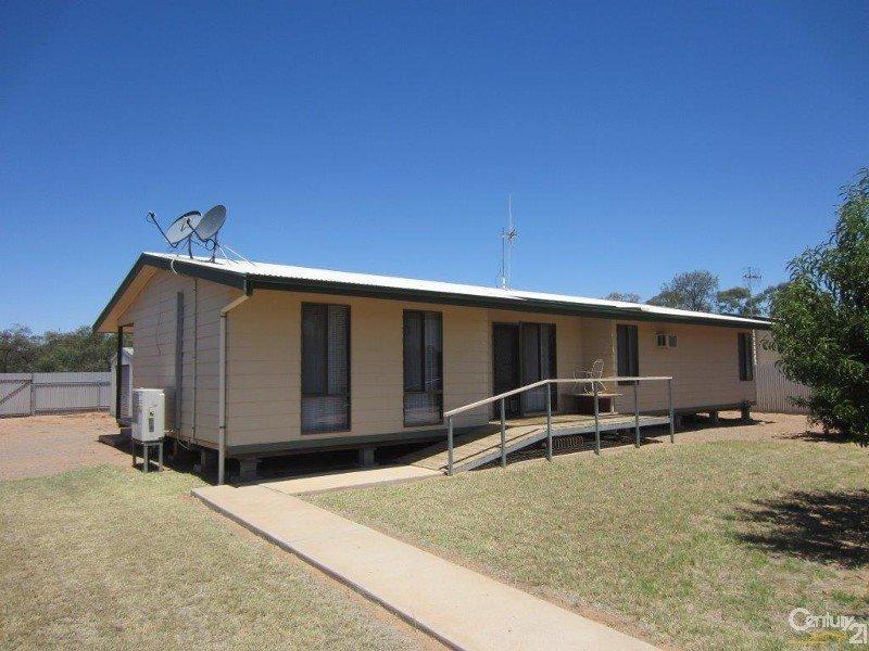 53 Yartla Street, Menindee, NSW 2879