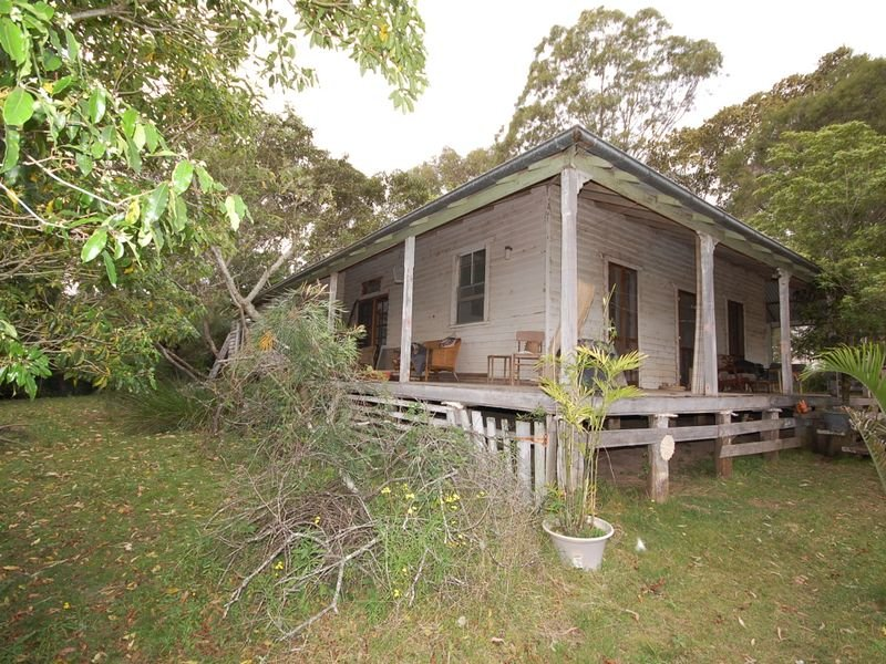 Address available on request, Bucca Wauka, NSW 2429