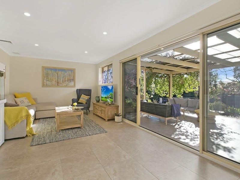 7 Pin Oak Place, Narellan Vale, NSW 2567