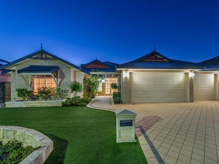 7 Hayling Road, Iluka, WA 6028