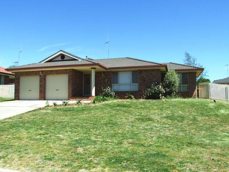 2 Albion Place, Orange, NSW 2800