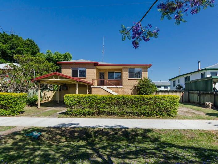 155 Turf Street, Grafton, NSW 2460