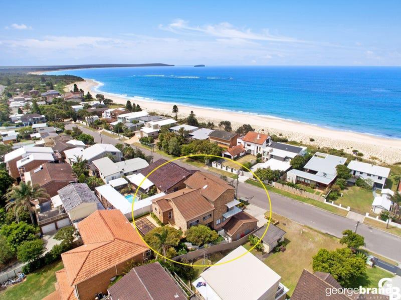 34 Elizabeth Drive, Noraville, NSW 2263