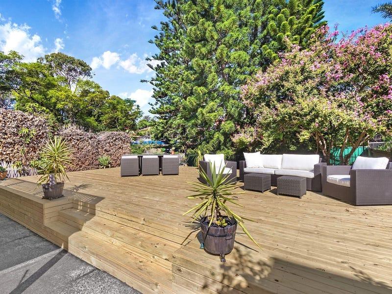 10 Ashton Avenue, Earlwood, NSW 2206
