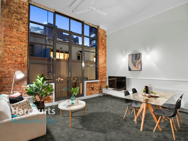 Apartments & units for Sale in Melbourne, VIC - realestate ...