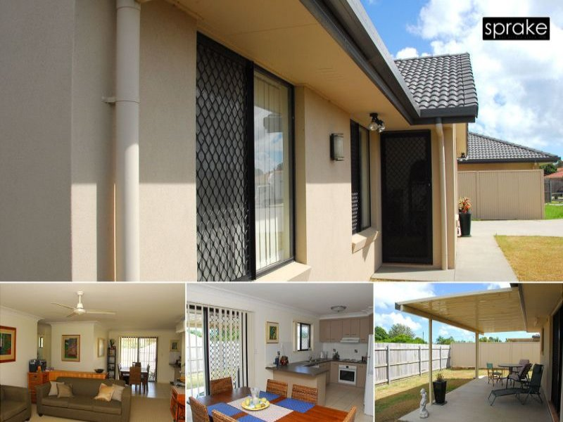 14B Redgum Crt, Great Sandy Strait, Qld 4655