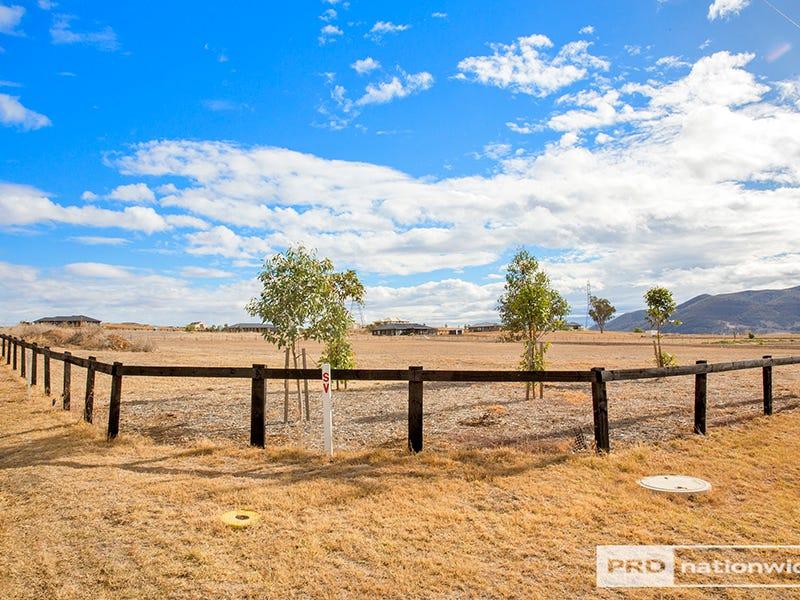 68 Falcon Drive, Tamworth, NSW 2340
