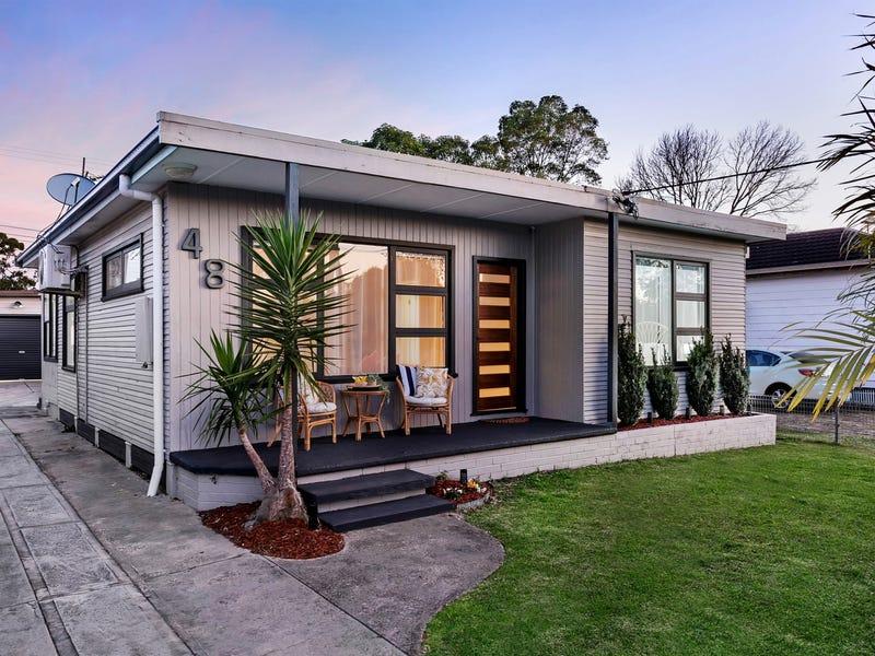 48 Montgomery Street, Argenton, NSW 2284