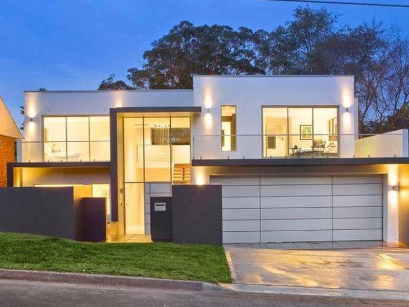 2 Allerton Road, Beecroft, NSW 2119