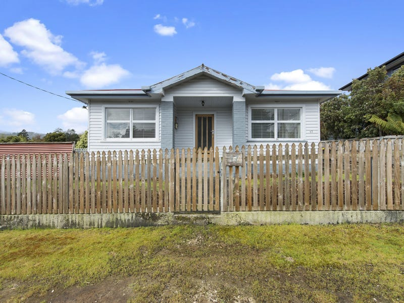 17 Junee Road, Maydena, Tas 7140