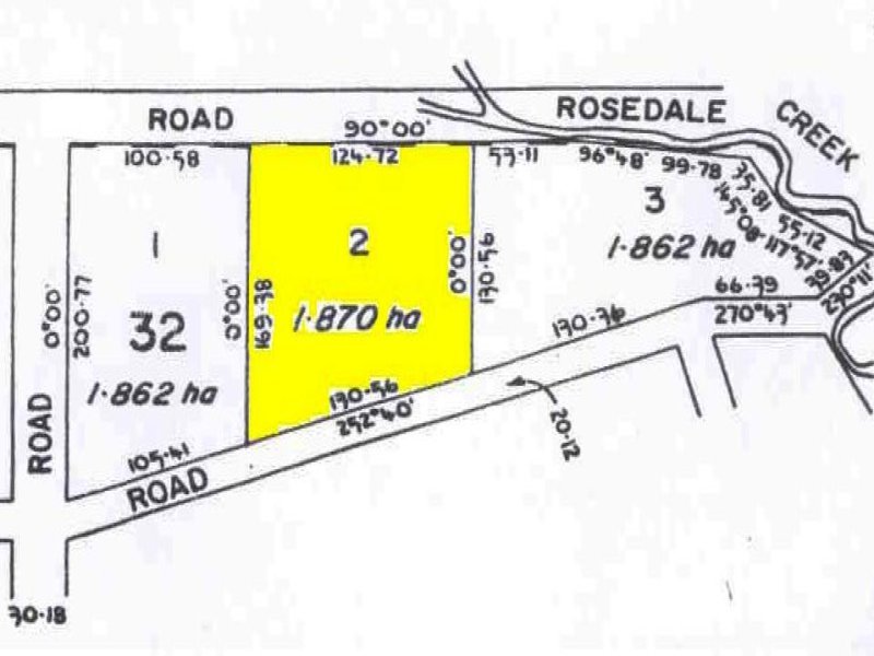 2, Gilbert Street, Toongabbie, Vic 3856