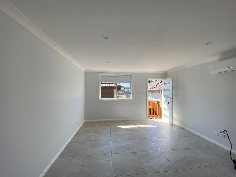 8 Thames Pl, Seven Hills, NSW 2147