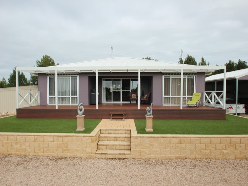 53 Tonkin Way, Moonta, SA 5558