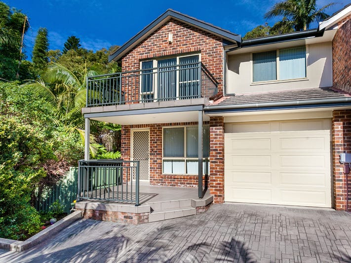 7/25 Thompson Street, Woonona, NSW 2517