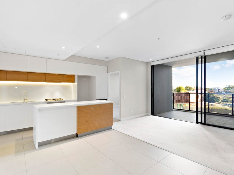 20211/37D Harbour Road, Hamilton, Qld 4007