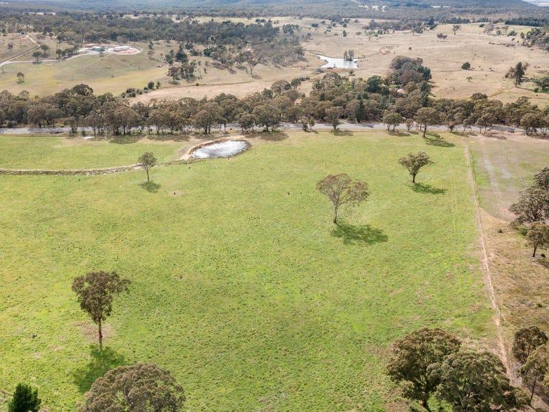 983 Range Road, Goulburn, NSW 2580