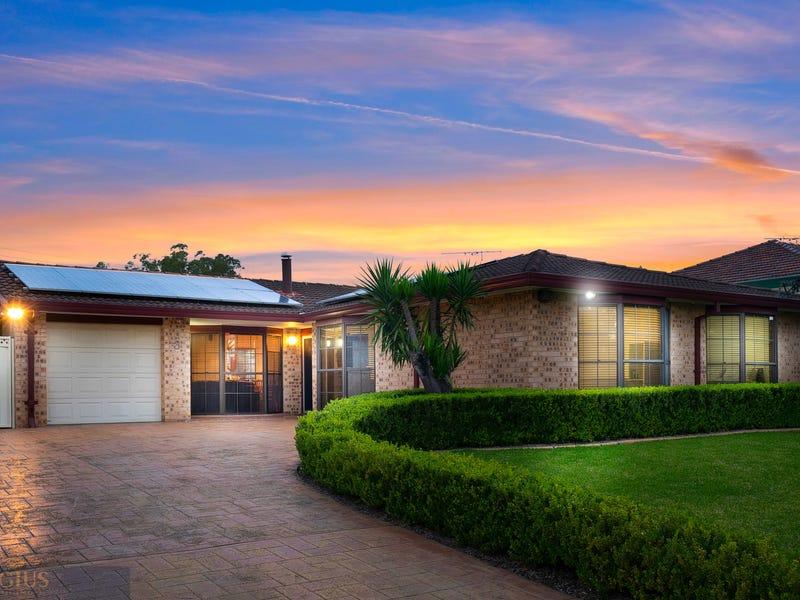 3 Carrington Street, Seven Hills, NSW 2147
