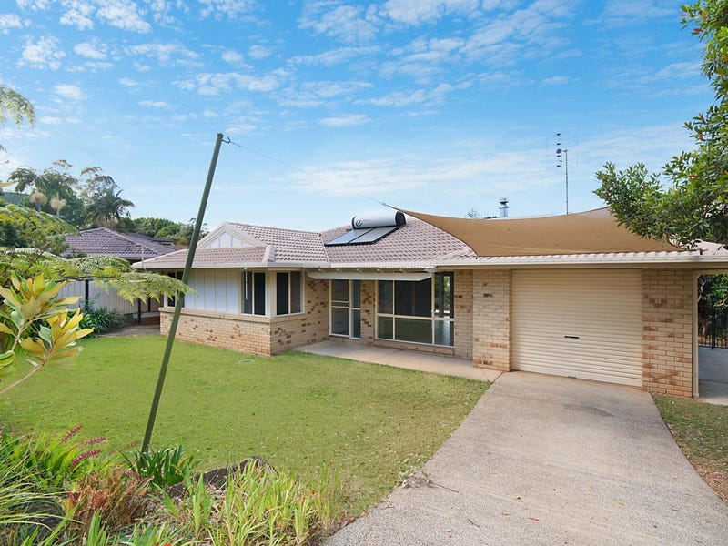 219 Oliver Avenue, Goonellabah, NSW 2480