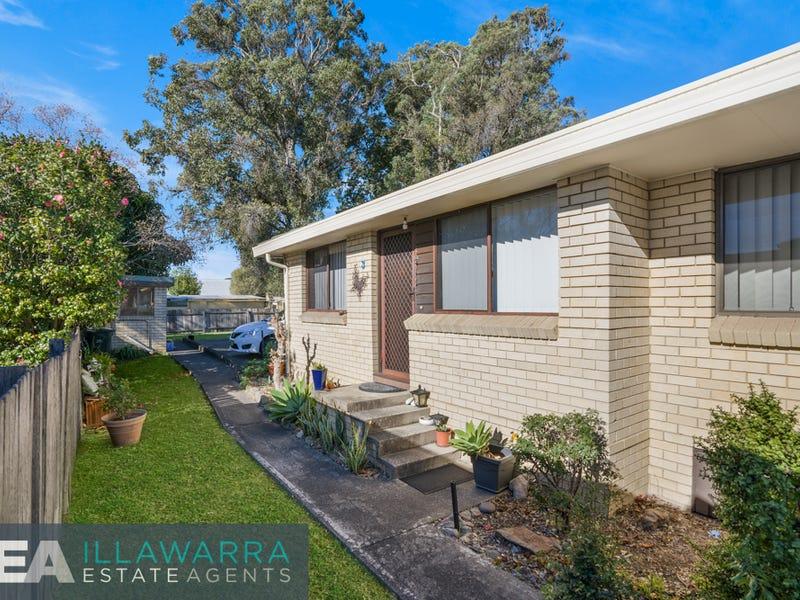 3/132 Central Avenue, Oak Flats, NSW 2529