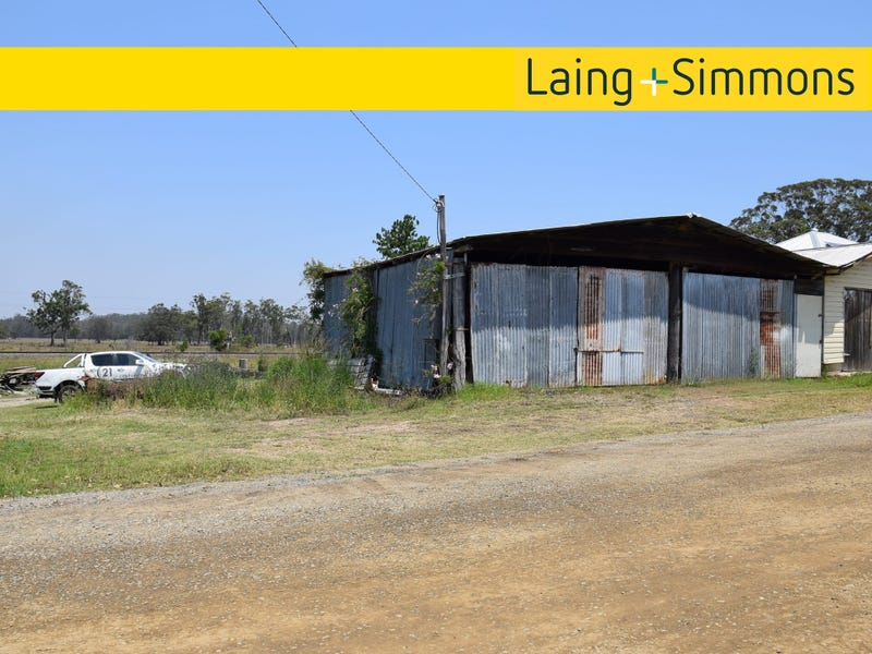 26 Coralville Road, Moorland, NSW 2443