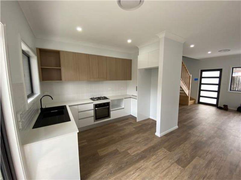 1/84 Macintosh Street, Forster, NSW 2428